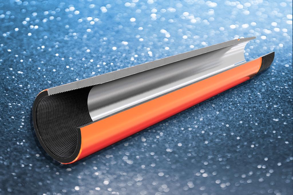 imagen de enlace de productos tubulares personalizados