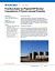 Imagen reducida del caso de estudio deBES de alta eficiencia con PowerSave