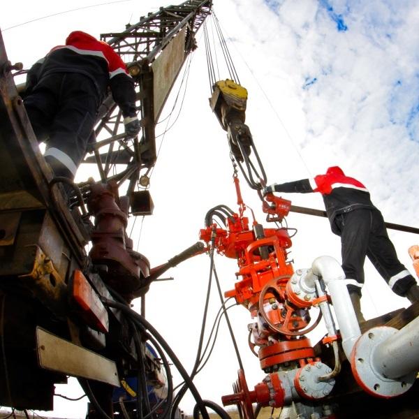 Instalación de BES resistente a la corrosión por H2S
