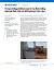 Caso de estudio de motor de imanes permanentes para BES