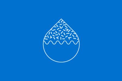 Imagen de enlace de filtro de agua de superficie